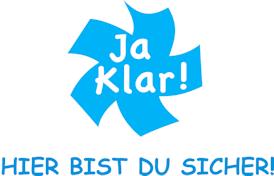 ja_klar_274
